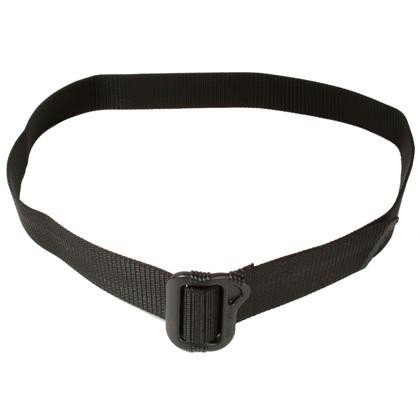 Spec-Ops Better BDU Belt