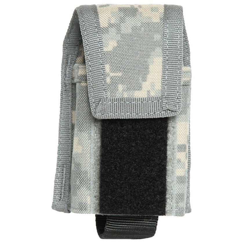 Spec-Ops T.H.E. Phone Holster