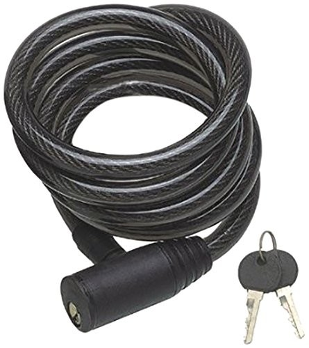SpyPoint 6 Foot Cable Lock