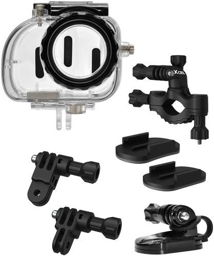 SpyPoint Sport Accessories Kit
