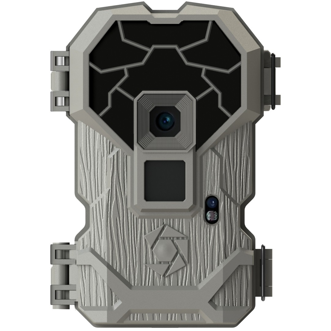 Stealth Cam PXP24NG Trail Camera