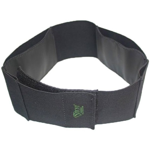 Sticky Holsters Belly Band