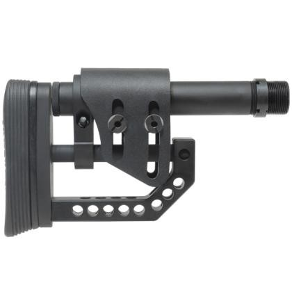 Buy TACMOD AR-15 .308 Winchester Buttstocks at SWFA.com