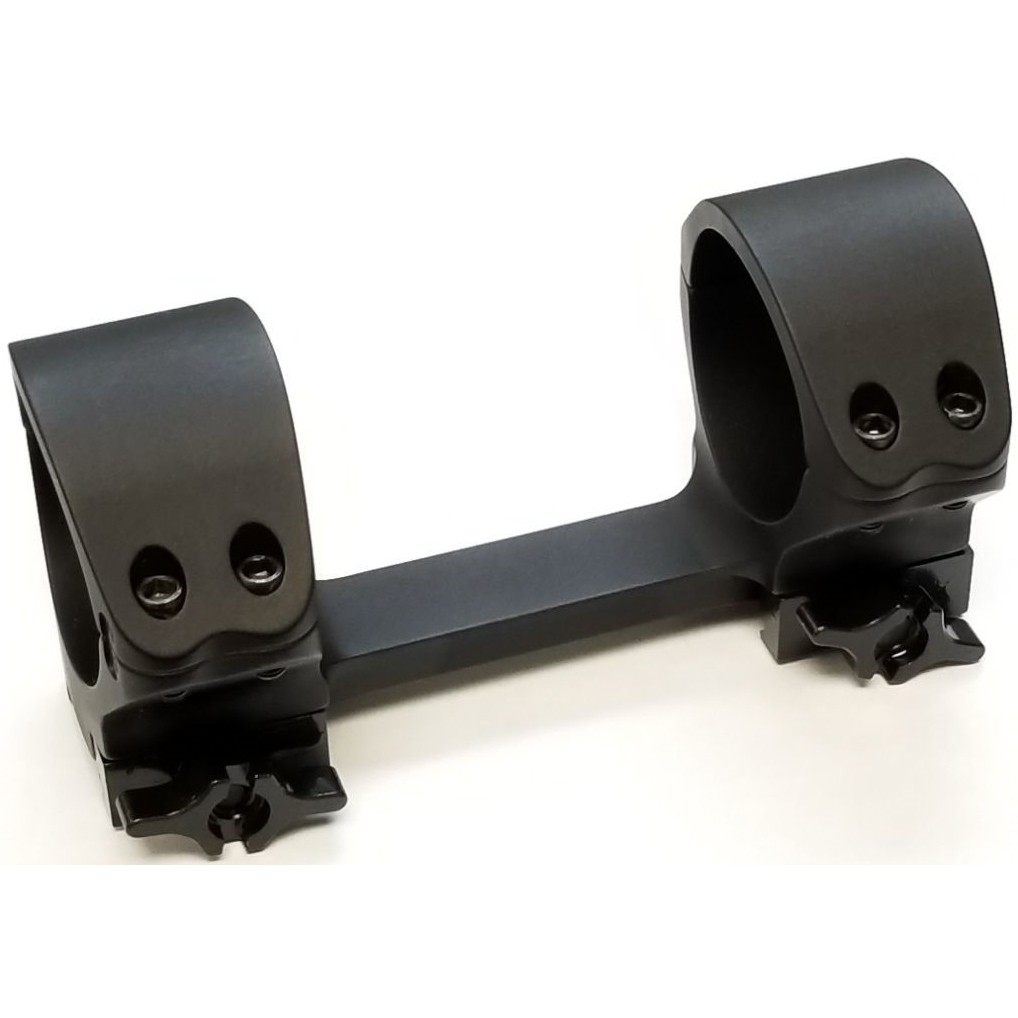 Talley DS 40mm Scope Mount