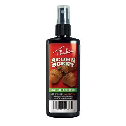 Tink's Acorn Cover Scent