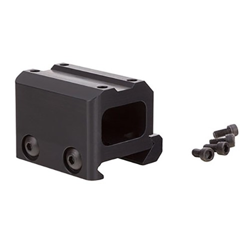 Trijicon MRO Lower 1/3rd Co-Witness Mount