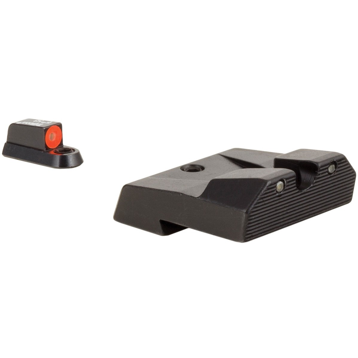 Trijicon HD Night Sight Set