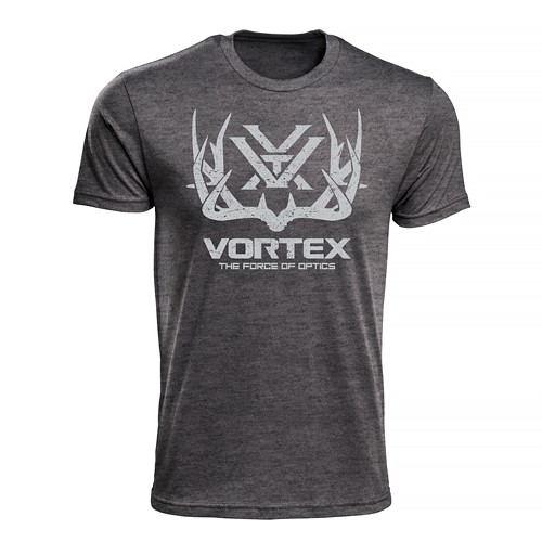 Vortex Mule Deer T-Shirt