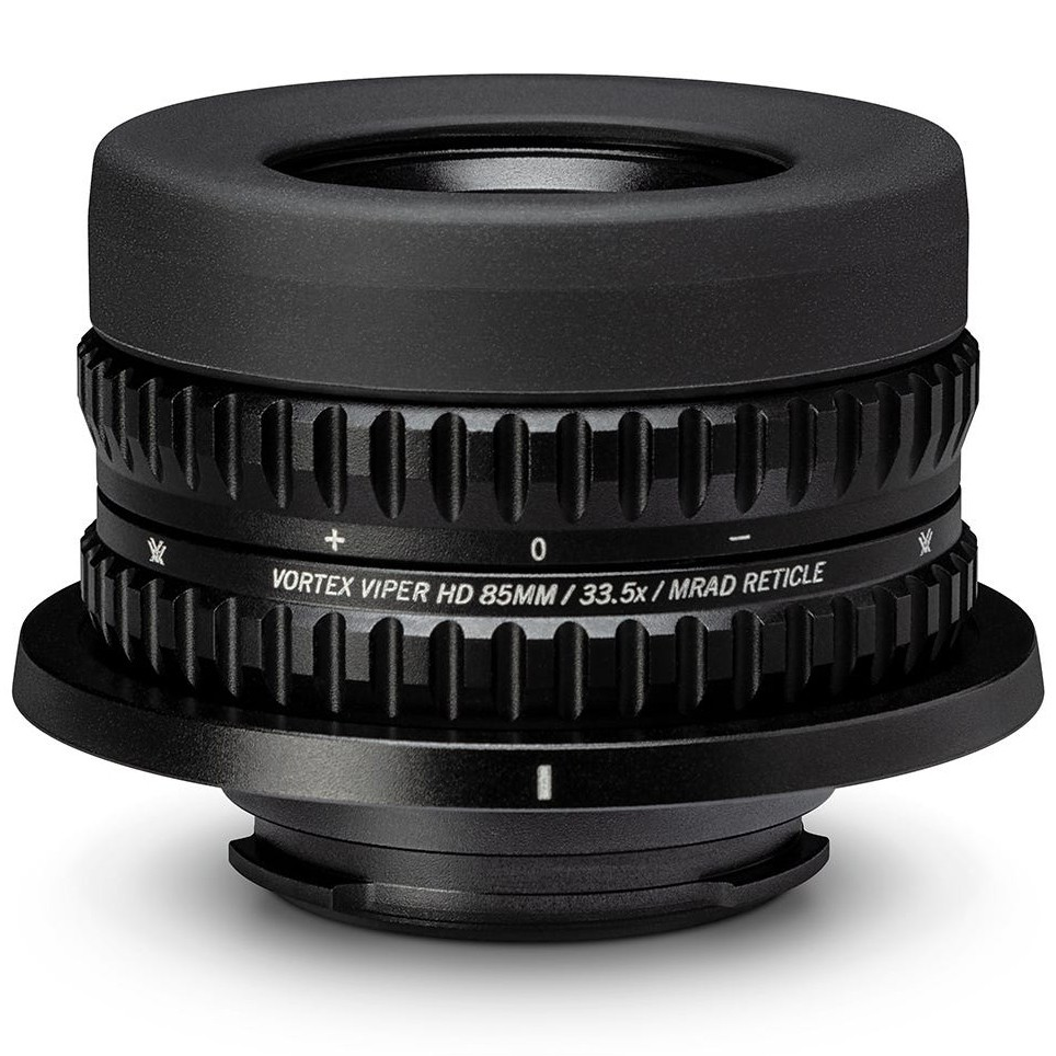Vortex Optics Viper HD Reticle Eyepiece