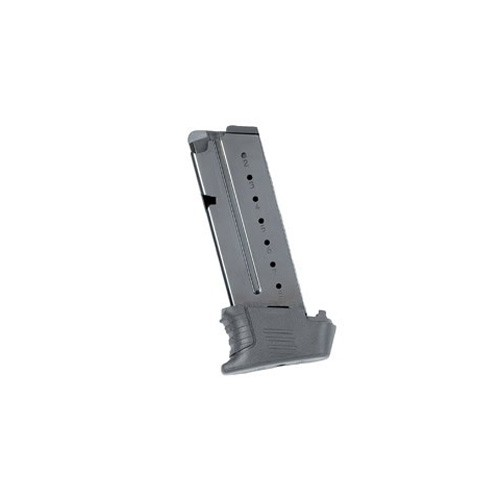 Walther PPS 9mm Luger 8rd Magazine