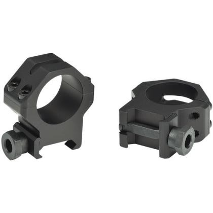 1 Weaver Scope Rings Tactical Reviews - Online Shopping 1 ...
