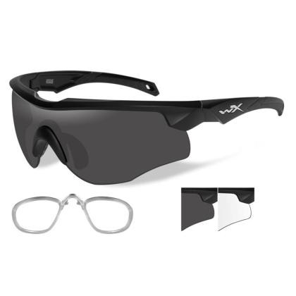 Wiley-X WX Rogue Sunglasses