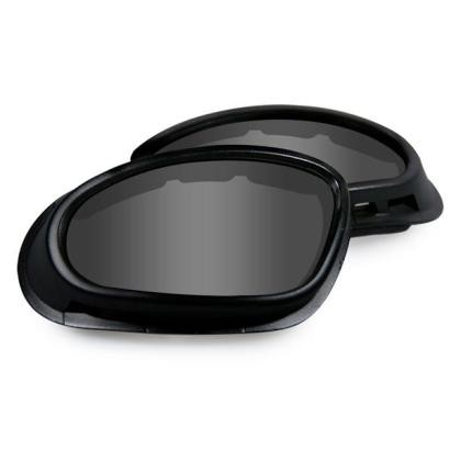 Wiley-X SG-1 V-Cut Lenses