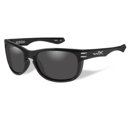 Wiley-X WX Hudson Sunglasses