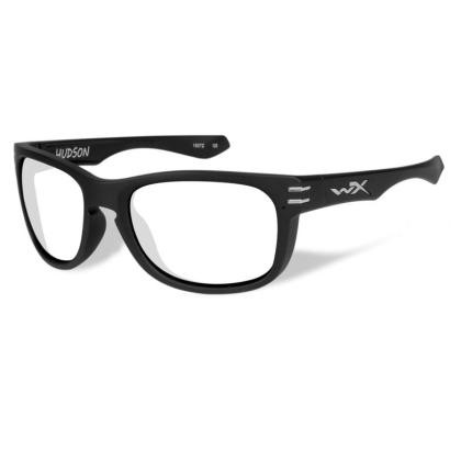 Wiley-X WX Hudson Frame
