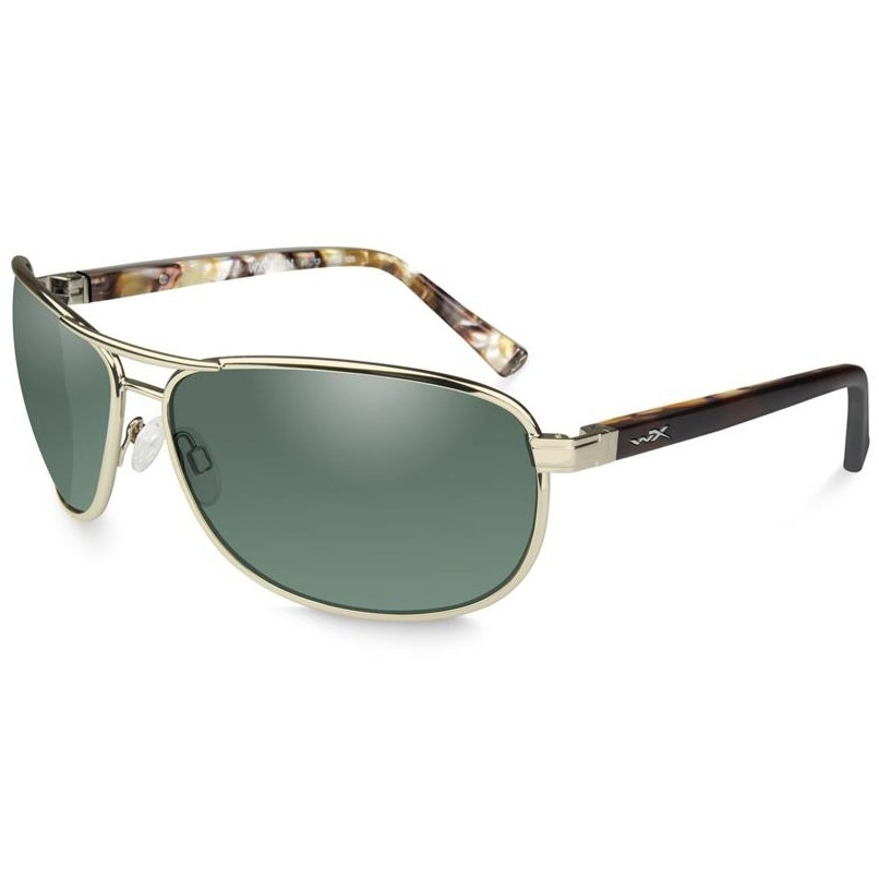 Wiley-X WX Klein Sunglasses