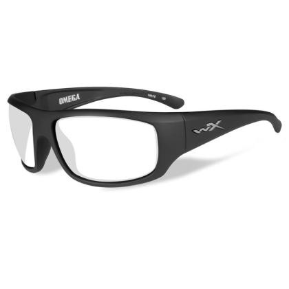 Wiley-X WX Omega Frame