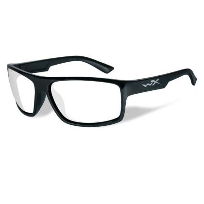 Wiley-X WX Peak Frame