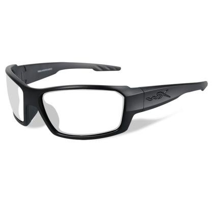 Wiley-X WX Rebel Frame