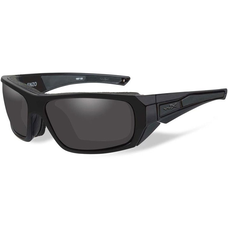 Wiley-X WX Enzo Sunglasses