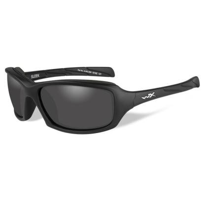 Wiley-X WX Sleek Sunglasses