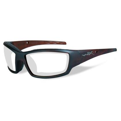 Wiley-X WX Tide Frame
