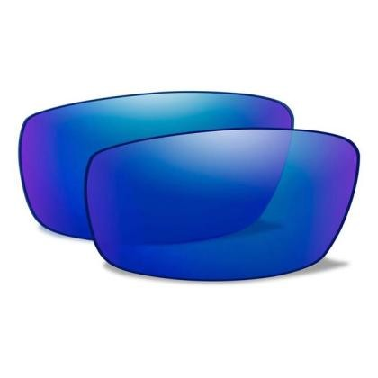 Wiley-X WX Tide Lenses