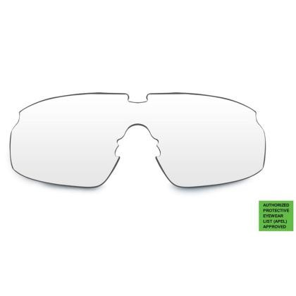 Wiley-X WX Talon Lens