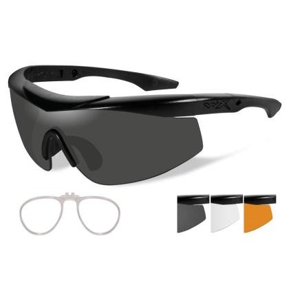 Wiley-X WX Talon Sunglasses
