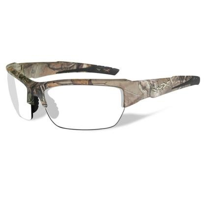 Wiley-X WX Valor Frame