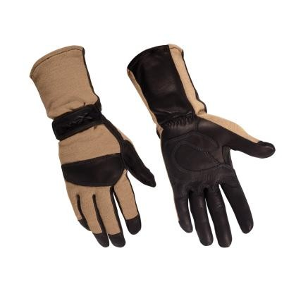 Wiley-X Orion Flight Gloves