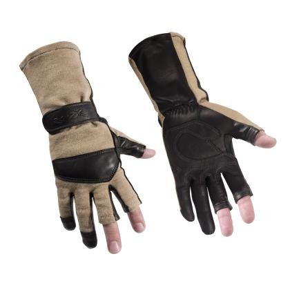 Wiley-X Aries Flight Gloves