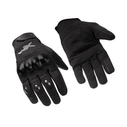 Wiley-X Durtac All-Purpose Gloves