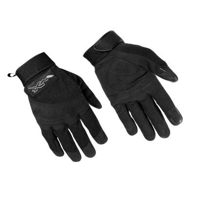 Wiley-X APX All-Purpose Gloves