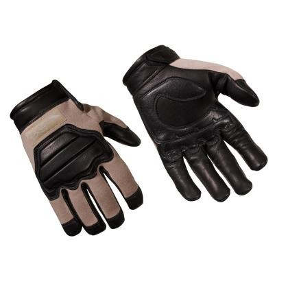 Wiley-X Paladin Combat Gloves