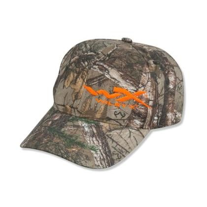 Wiley-X Realtree Xtra Cap