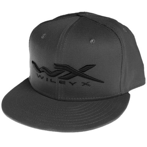 Wiley-X New Era 9FIFTY Snapback Cap