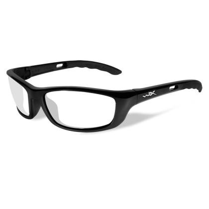 Wiley-X P-17 Frame
