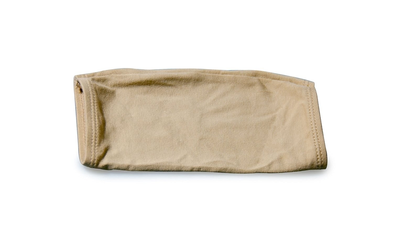 Wiley-X Small Goggle Sleeve