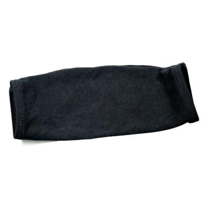 Wiley-X Large Goggle Sleeve