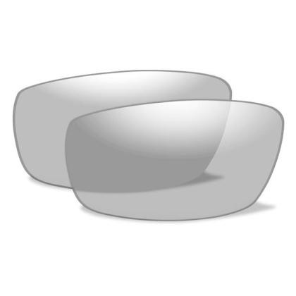 Wiley-X WorkSight WX Contour Lenses