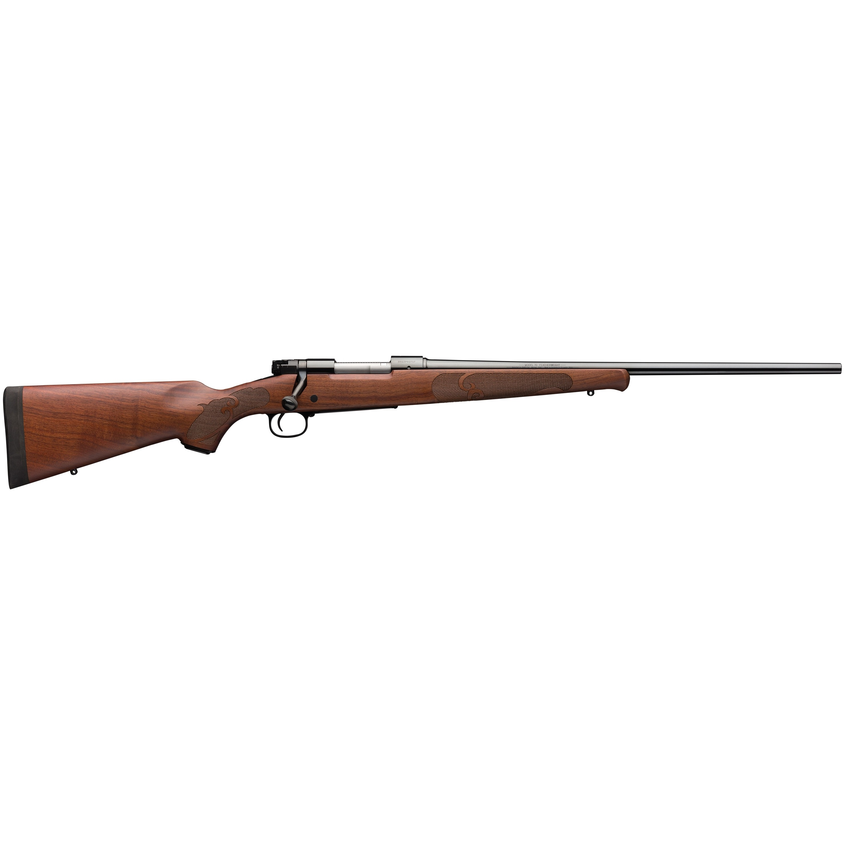 Winchester Model 70 Featherweight 30-06 Springfield
