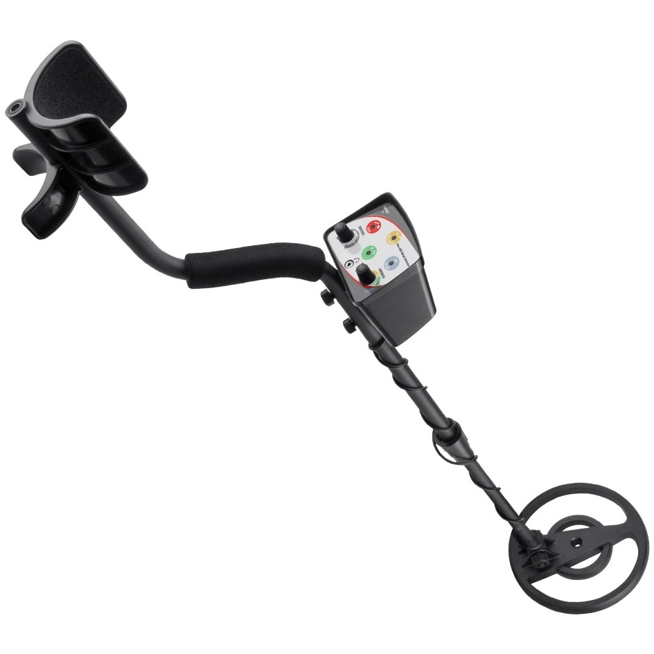 Winbest Pro 400 Edition Metal Detector