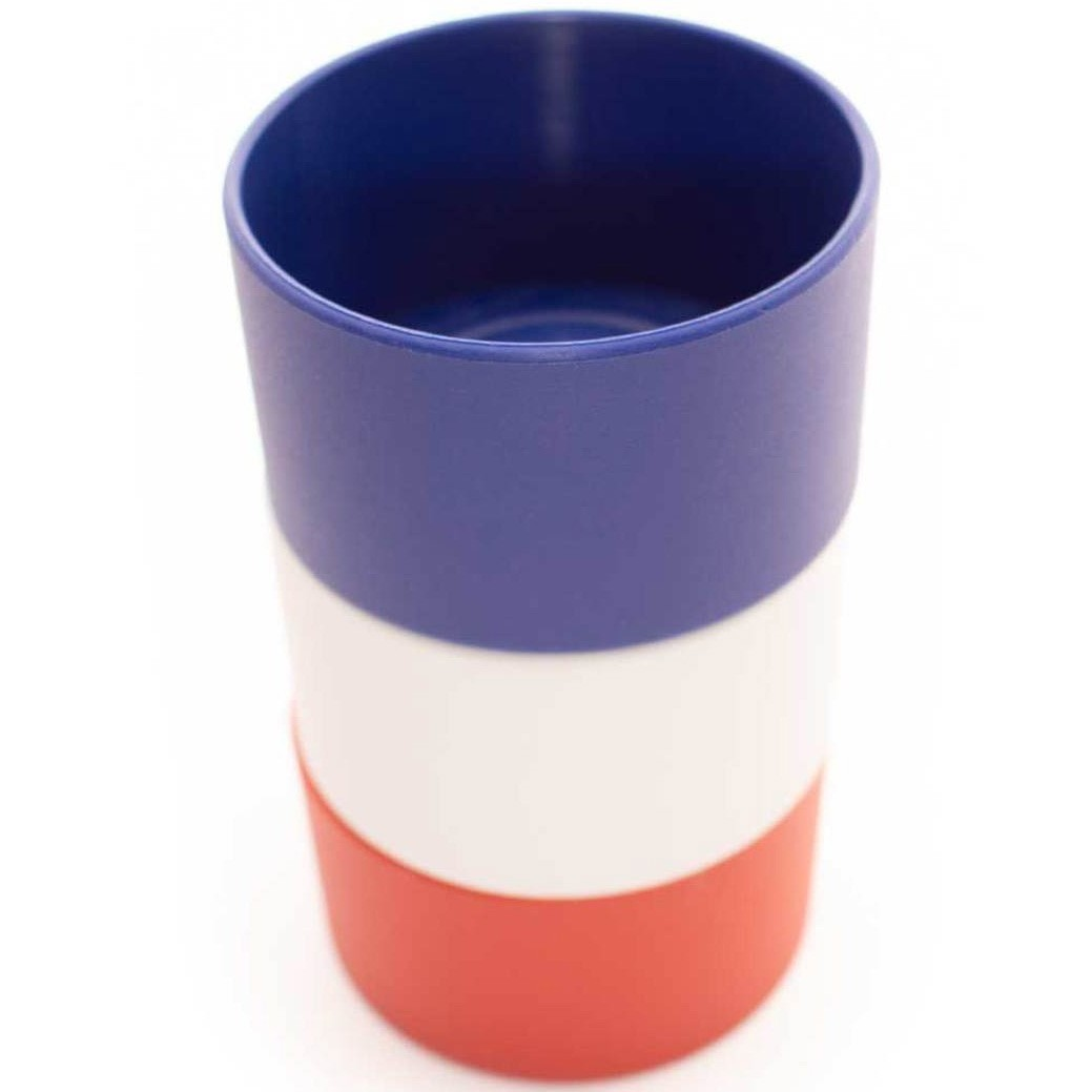X Products Launcher Cups