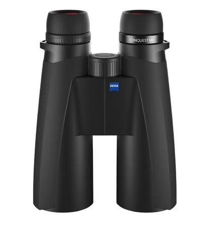 Zeiss 8x56 Conquest HD Binocular