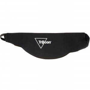 Trijicon Scopecoat Cover