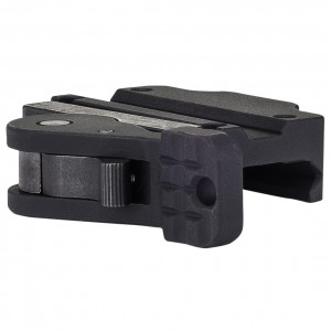 Trijicon MRO Levered Quick Release Low Mount