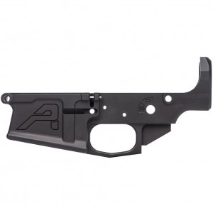 Aero Precision M5 (308) Stripped Lower Receiver