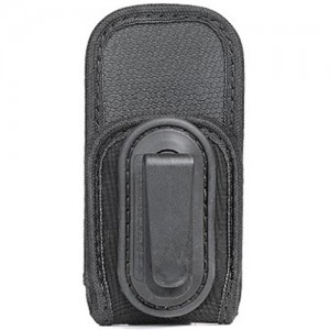 Alien Gear Grip Tuck Magazine Carrier