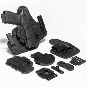 Alien Gear ShapeShift Core Carry Pack Holster